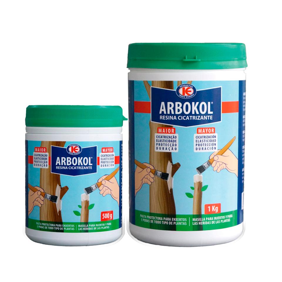 Arbokol2